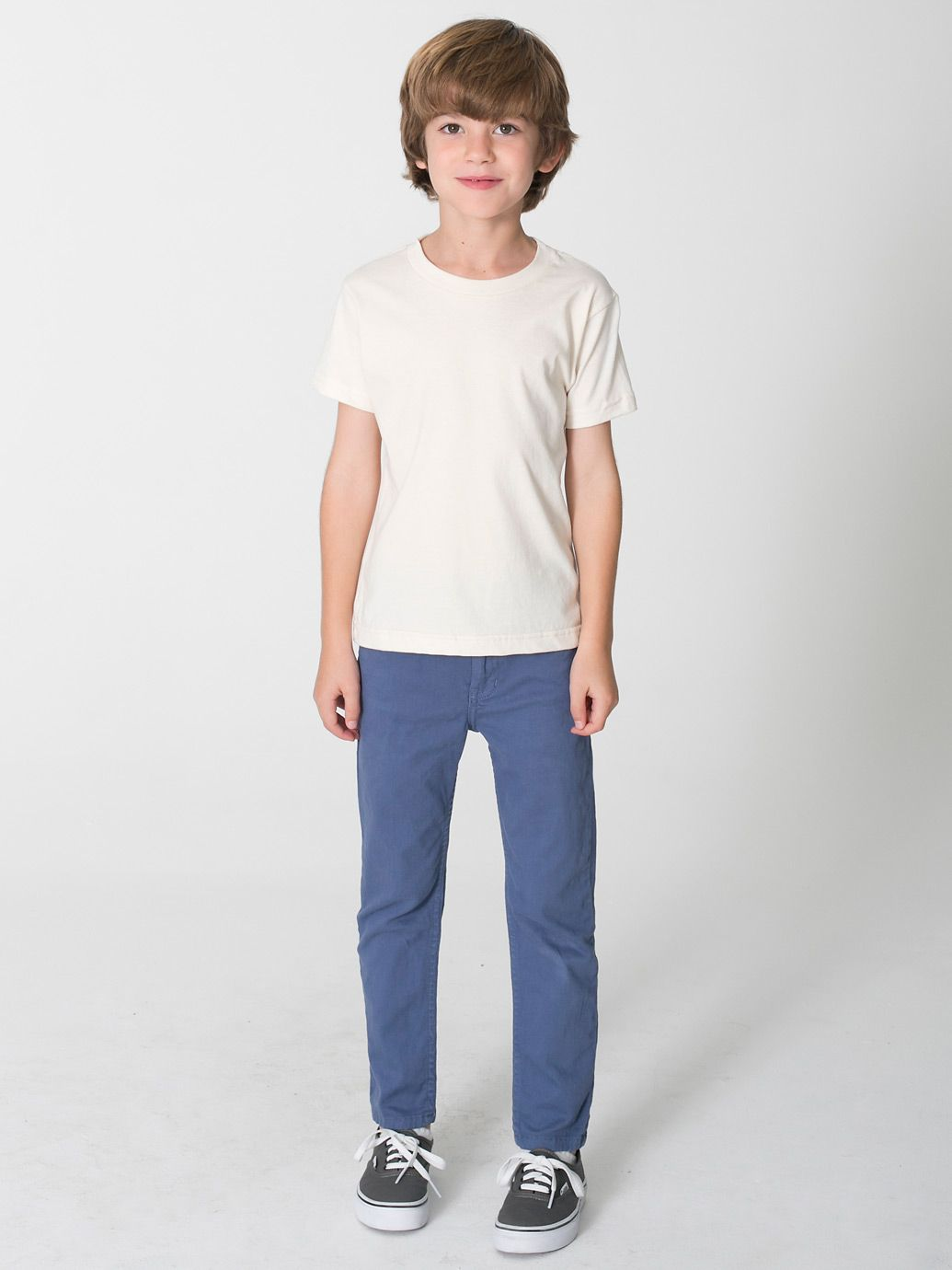 American Apparel Skinny Pants For My Skinny Boys For The Boys