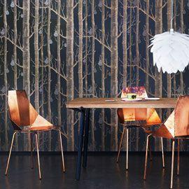 Healu0027s | Blu Dot Real Good Chair. Itu0027s Flat Packed.