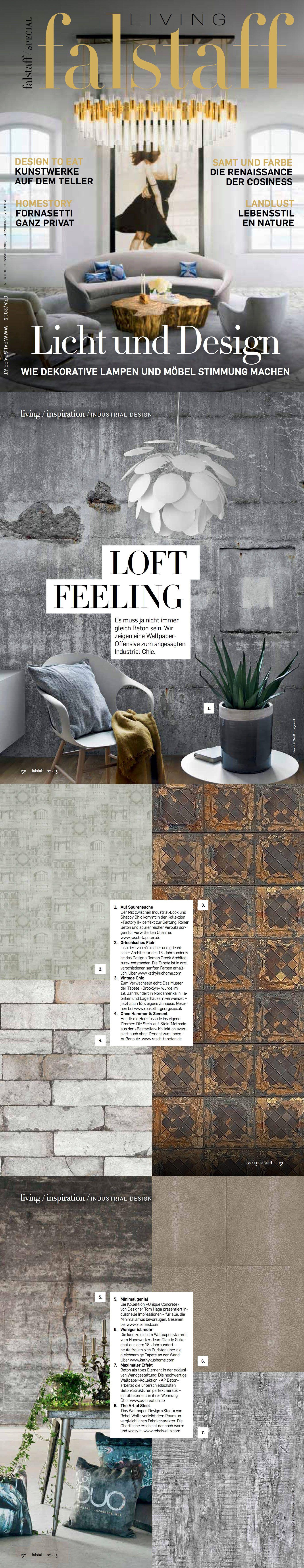 architecture blueprints wallpaper. Falstaff Living: Fall 2015 Roman Greek Architecture Blueprint Drawings  Wallpaper - Pencil And Galuchat Industrial Architecture Blueprints Wallpaper