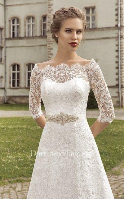 Pin By Jesse Wattimena On Dresses In 2020 Lace Wedding Dress Vintage Wedding Dress Long Sleeve Wedding Dress Sleeves