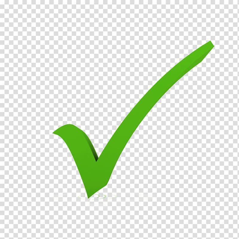 Logo Angle Font Checkmark Transparent Background Png Clipart Clip Art Transparent Background Leaf Logo
