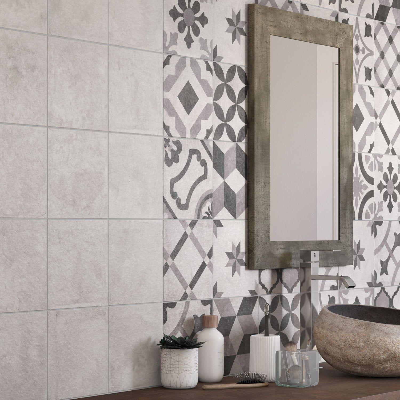 La Maison Du Carrelage Et Sanitaire Balma comptoir toulousain du carrelage 31 | venus et judes