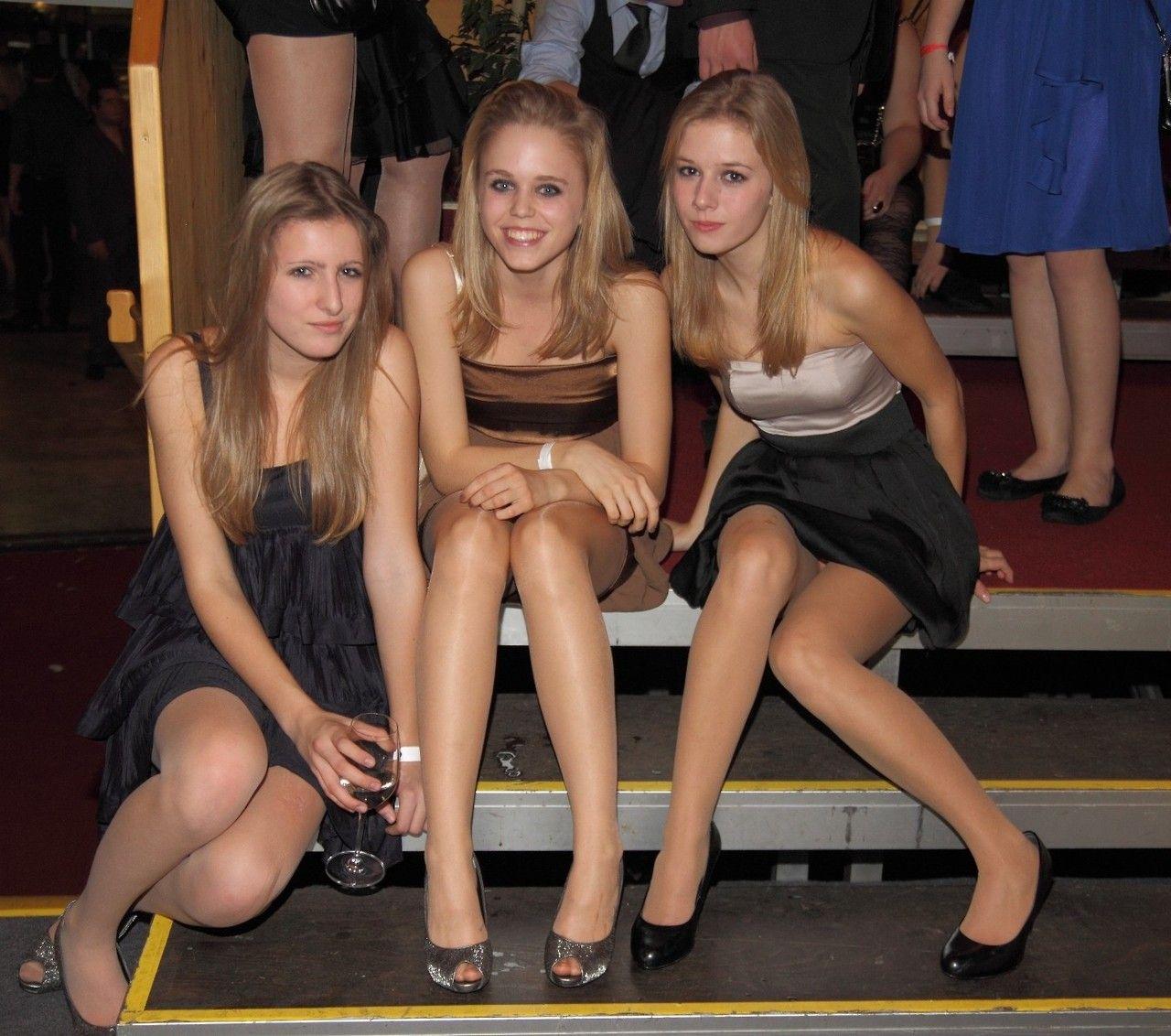 Vallarta amateur girls photos