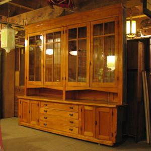 Antique Butlers Pantry Cabinets Google Search Antique Kitchen Cabinets Pantry Cabinet Gorgeous Kitchens