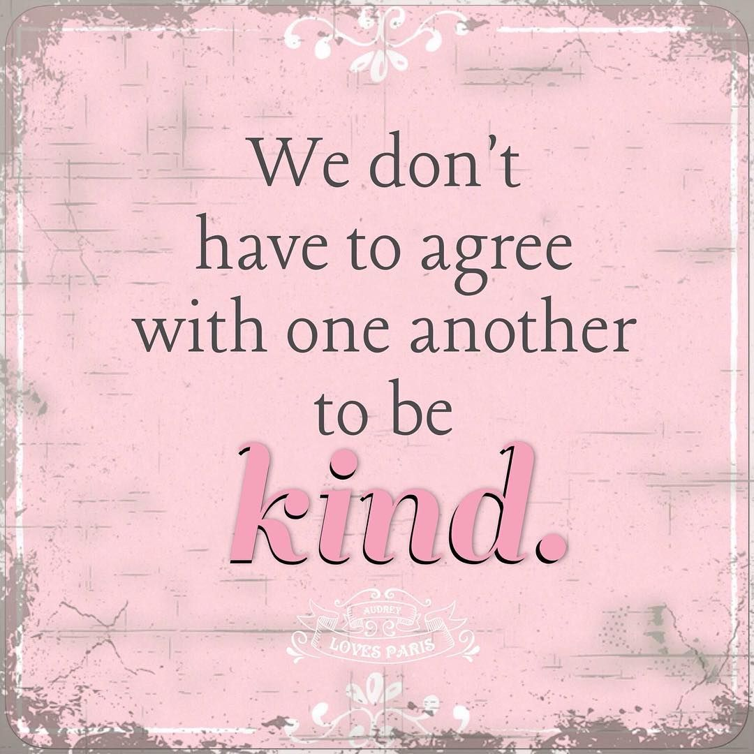 7 best Kindness Quotes images on Pinterest   Kindness ...  Kindness Captions