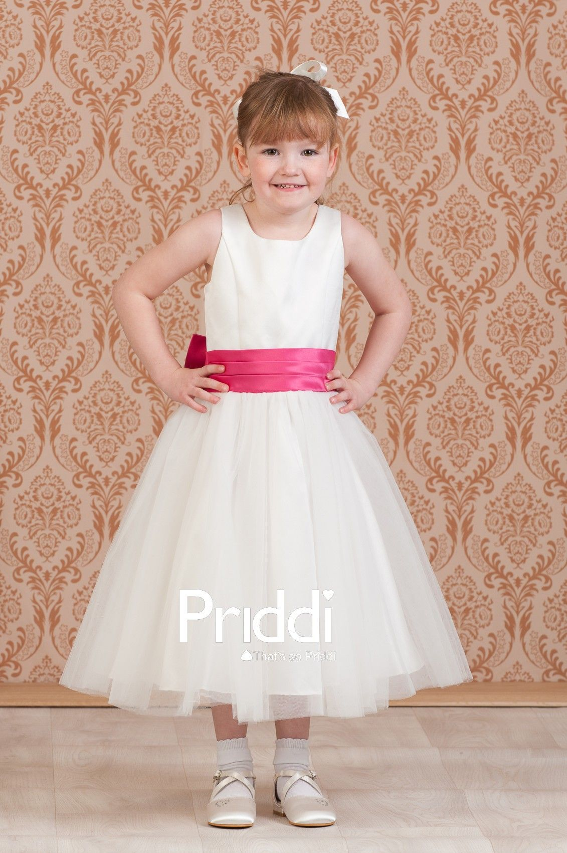 Very sweet dress bridesmaid dresses pinterest sweet dress very sweet dress ombrellifo Gallery