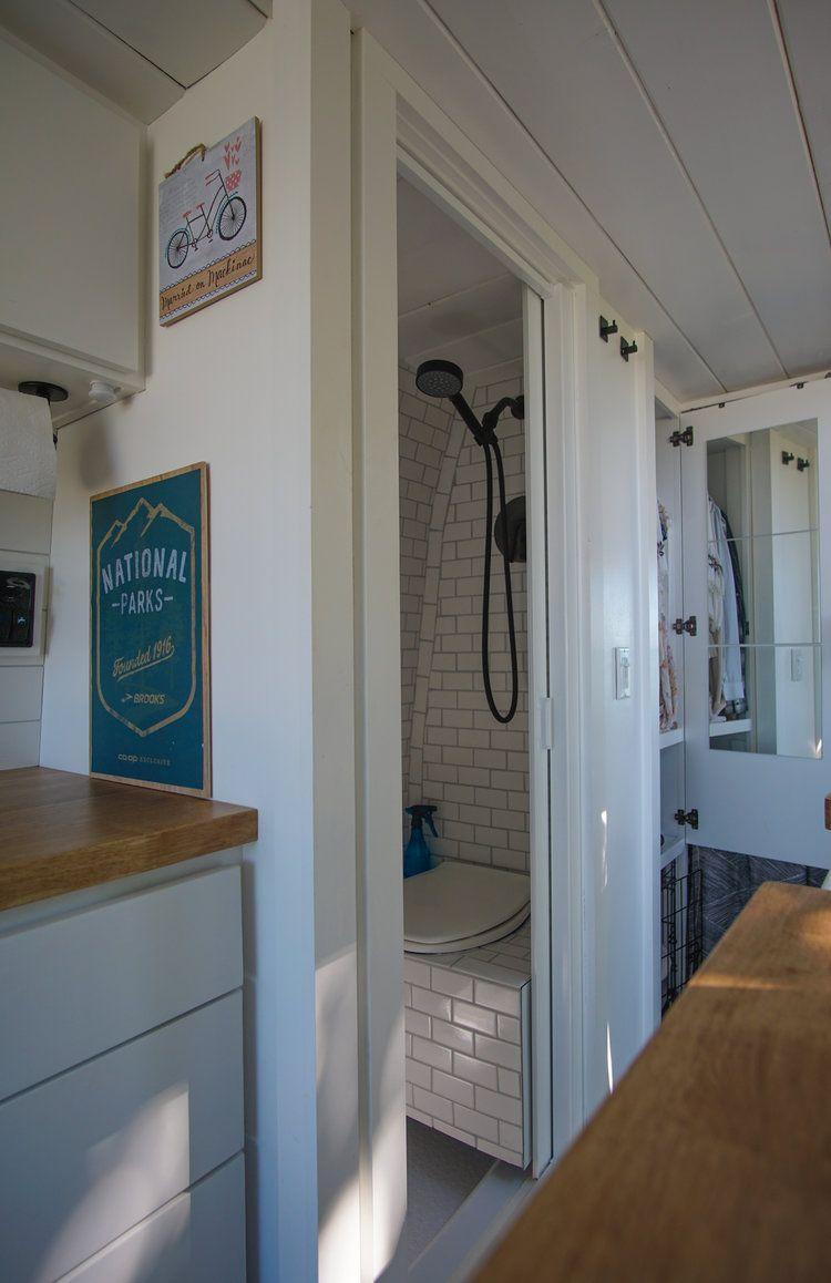 Photo of shower-closet open.jpg