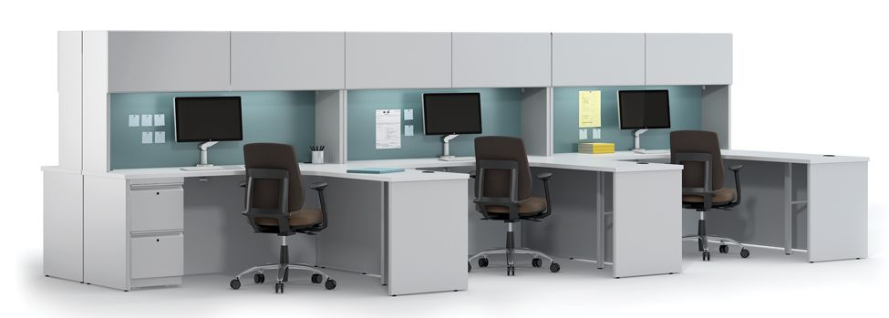 Surp By Maxon Furniture A 6 Station
