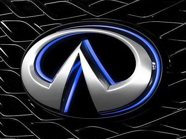 Infiniti Logo Hd Png Meaning Information Carlogos Org Infiniti Logo Car Logos Future Car