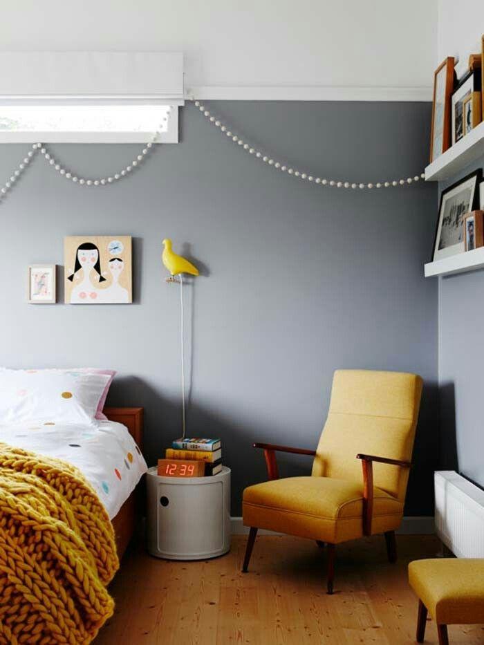 Top Ten Bedroom Designs Prepossessing Pina L E S S A On Bedroom  Pinterest  Bedrooms Interiors Design Decoration