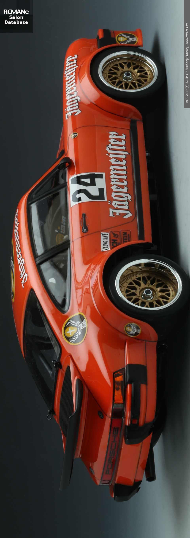 399f6d09b122d1822b0534c2d151bea9 Breathtaking Tamiya Porsche 911 Gt1 Full View Cars Trend