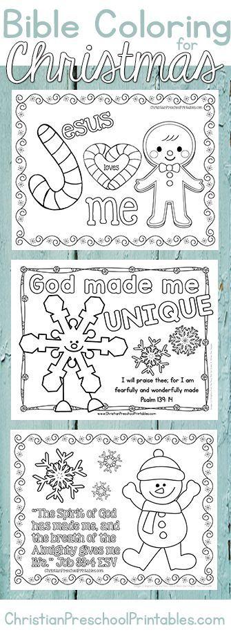 Christmas Bible Coloring Pages Christmas Bible Preschool Christmas Bible Coloring Pages
