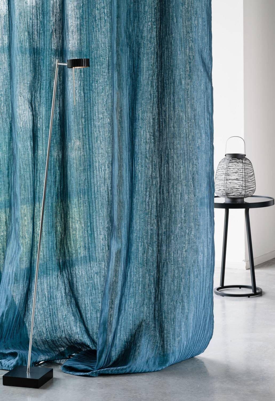 club casamance in 2018 pinterest rideaux salon. Black Bedroom Furniture Sets. Home Design Ideas