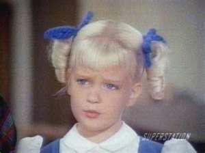 Thick Yarn Hair Ribbons My Childhood Memories Childhood Memories Hair Ribbons