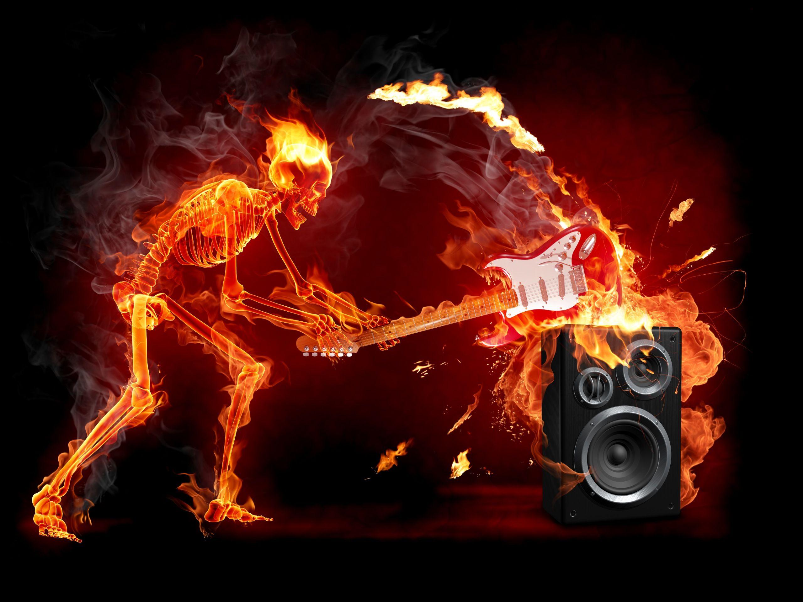 Fond d cran hd musique rock fond d 39 cran hd gratuit for Ecran de fond hd