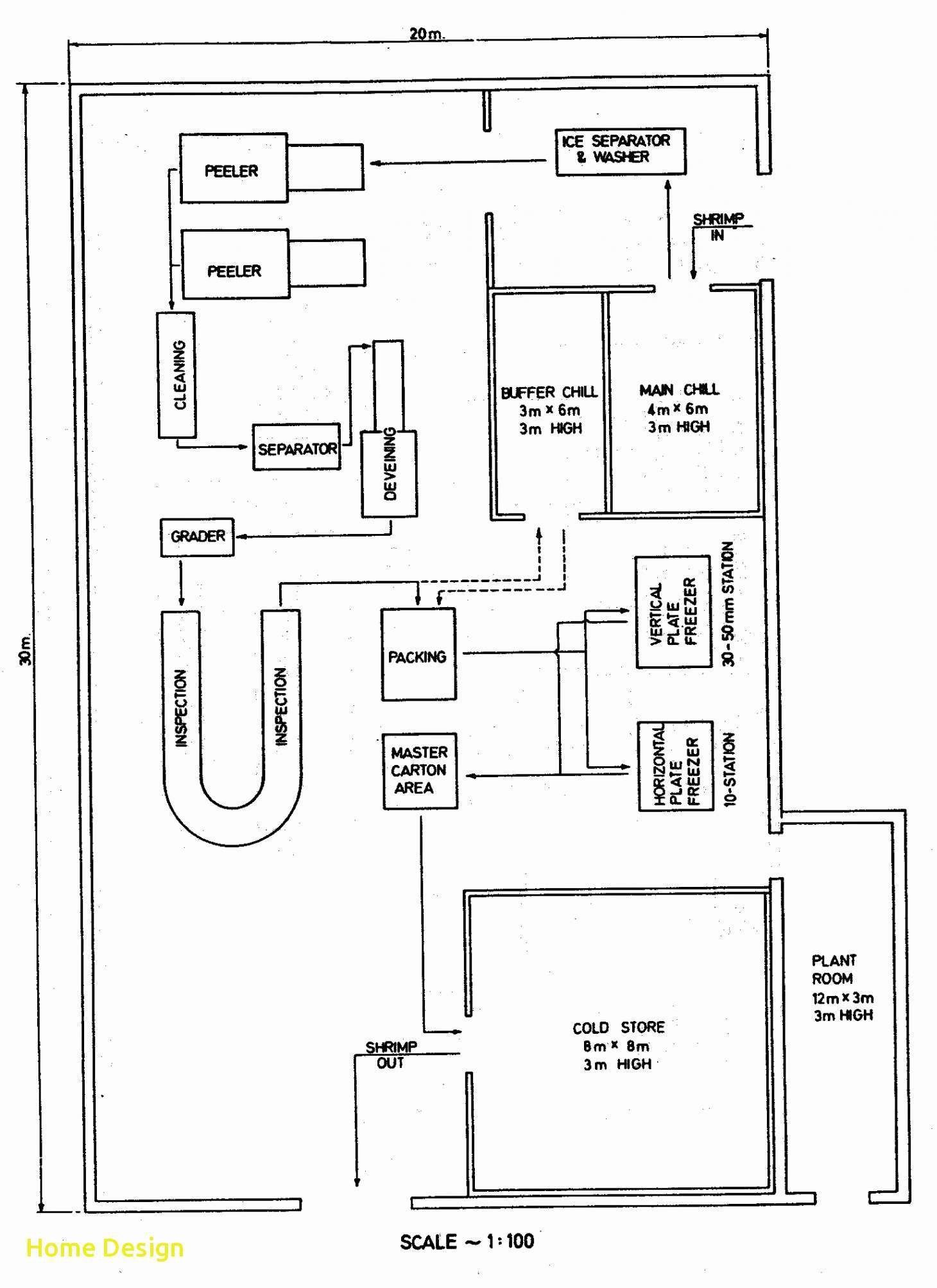 17 Fascinating Full Bathroom Floor Plan To Add To The Beauty Of Your Home Floor Plan Design Free Floor Plans Bathroom Floor Plans