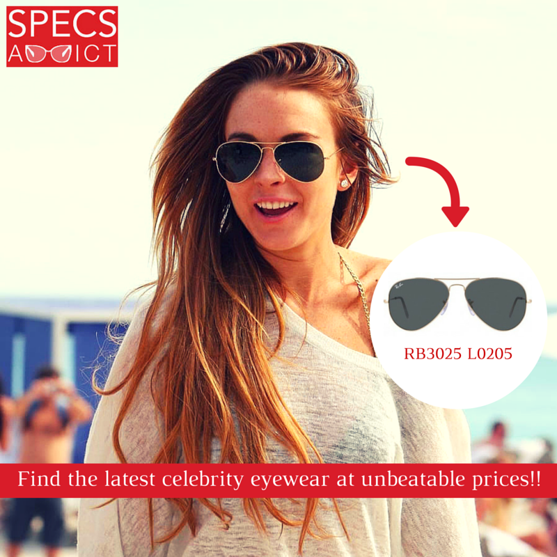 002e32b1dc542 Get these same Ray-Ban shades starting AED329 only at SpecsAddict ...
