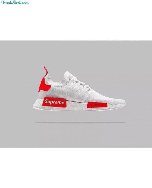 Discount shoes, Adidas originals nmd