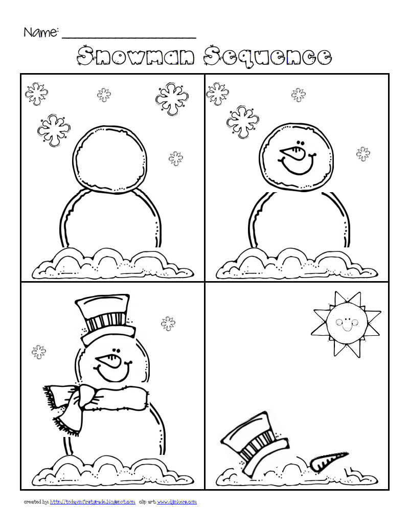 18++ Printable winter coloring pages pdf info