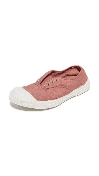 BENSIMON BENSIMON BENSIMON . bensimon Zapatos Zapatillas Bensimon Pinterest e016ab