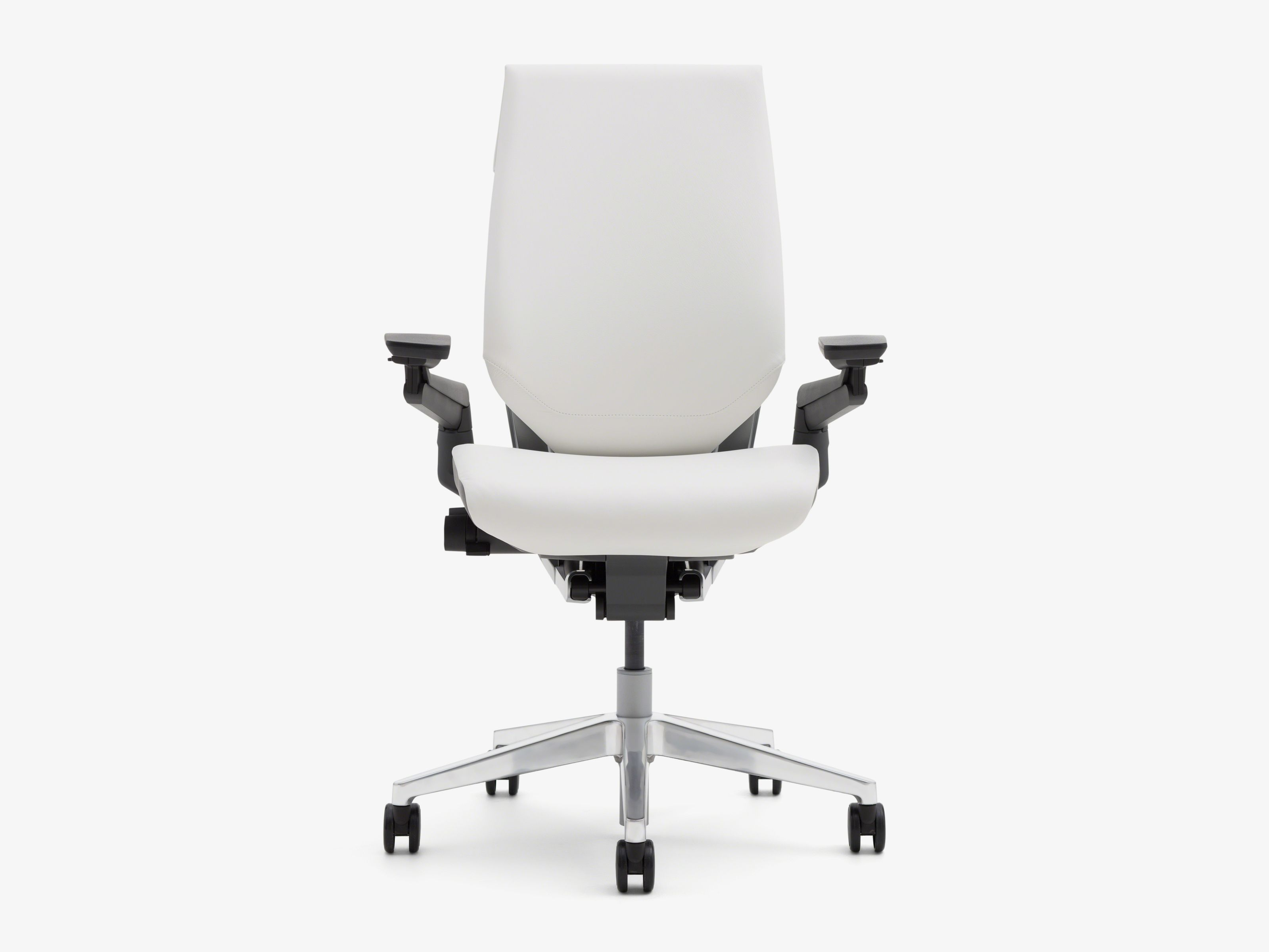 Gesture Best ergonomic chair, Chair, Chairs for rent