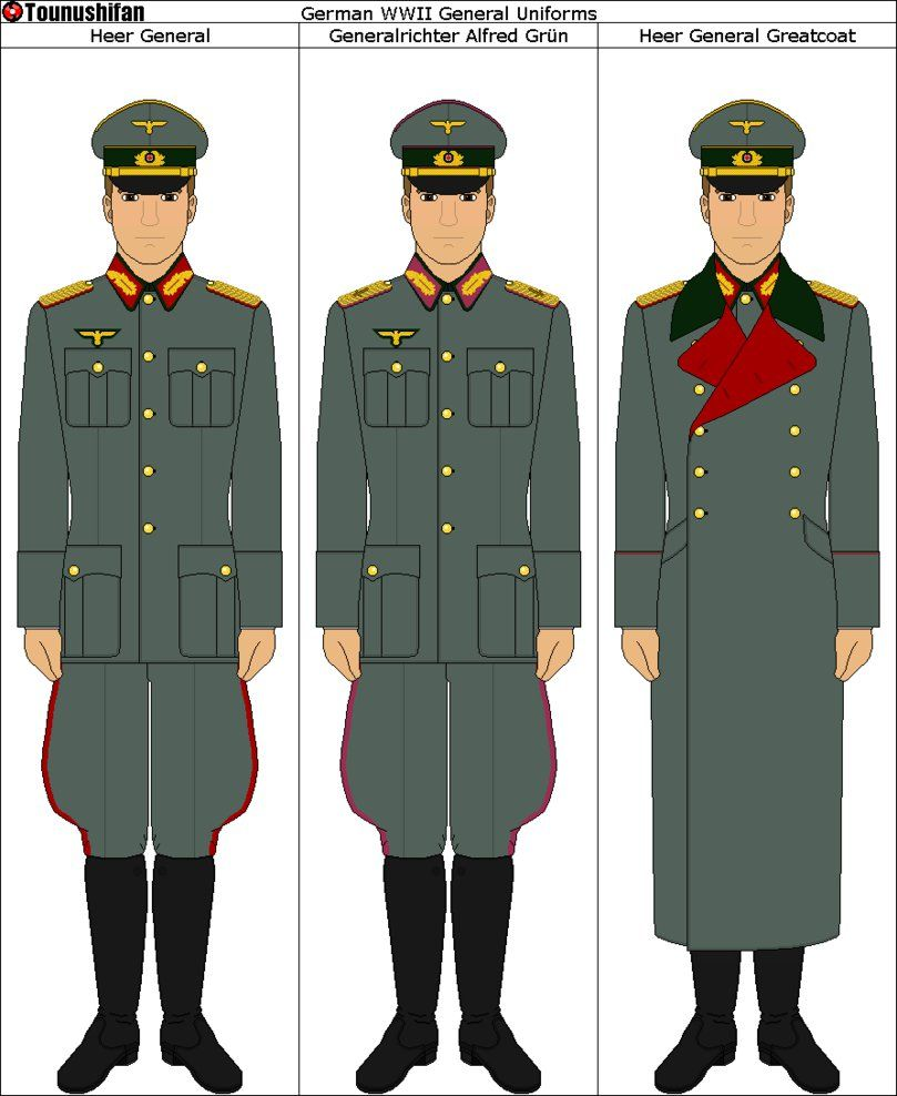 44++ Wehrmacht uniforms ideas