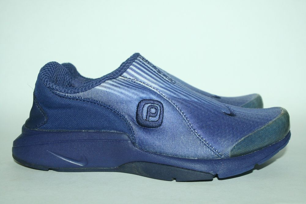 On dames Slip loopschoenen Faze Vintage Presto Trainer Chanjo 01 xpq001CwH