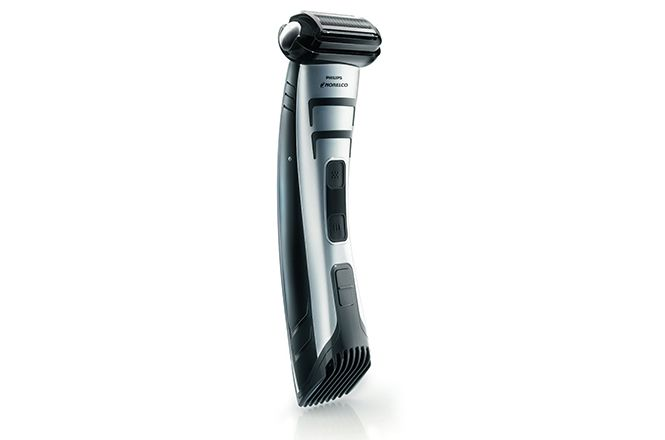 HHC Daily Pick: Philips Norelco BG2040 BodyGroom Pro