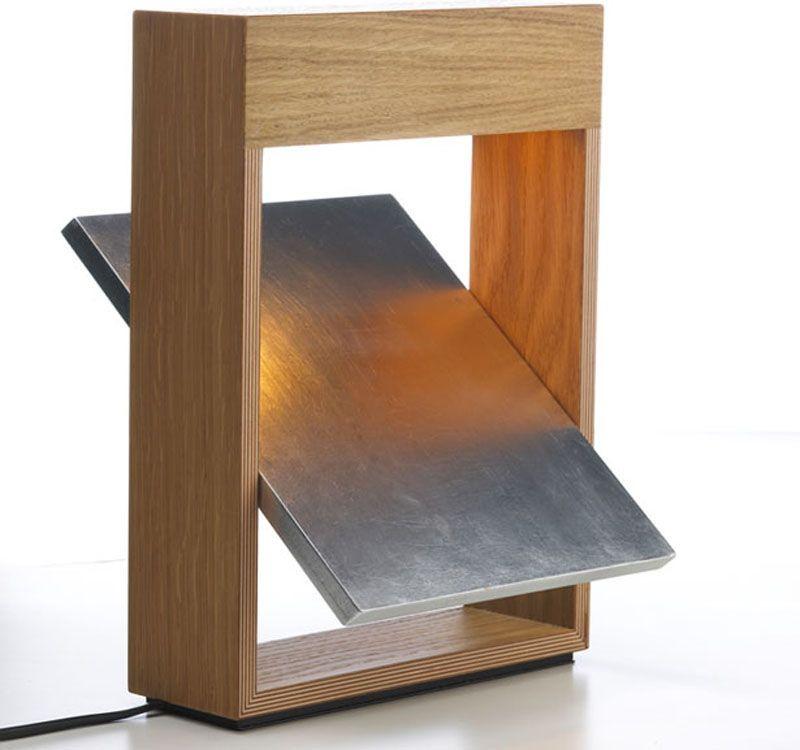 Simple Lamp Designs simple table lamp wood wood table lamp designs | lighting design