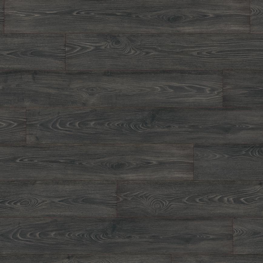 Grey Parquet Flooring Texture Home Decorating Ideas, Wood