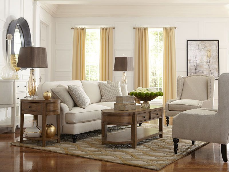 Rent the watson with kinsley living room also interior design ideas