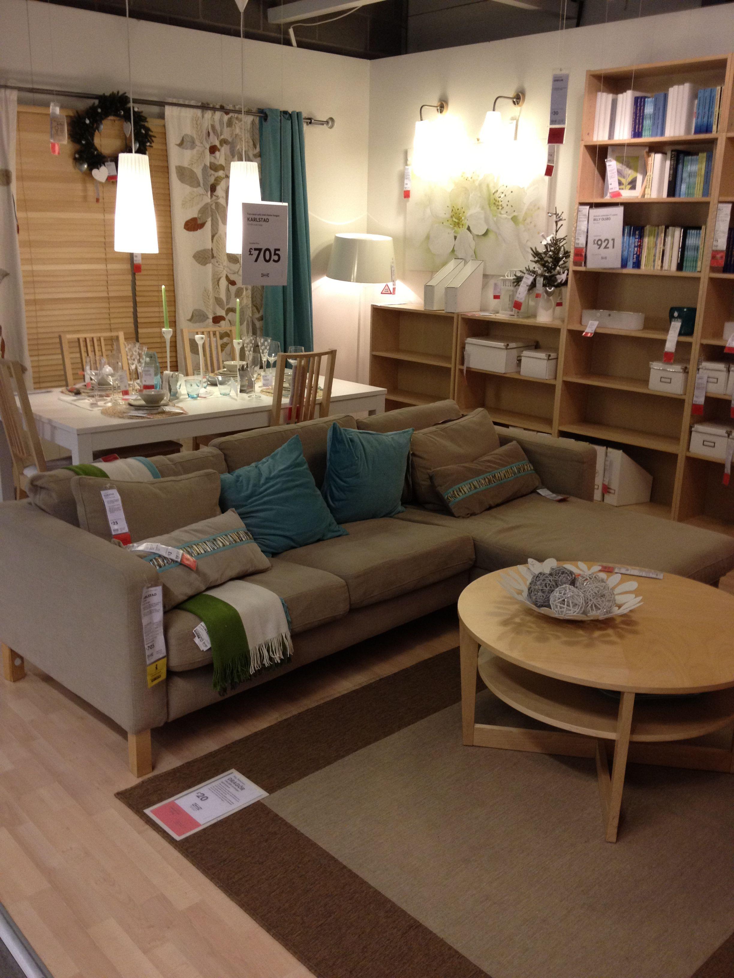 Ikea Showroom Living Room Pinterest Ikea Showroom Showroom And Scandinavian Style