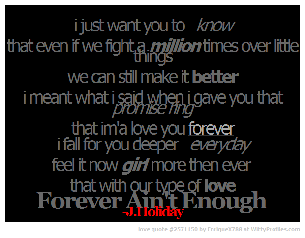 Pin by MacKenzie White on In love with you | Dating quotes ...
