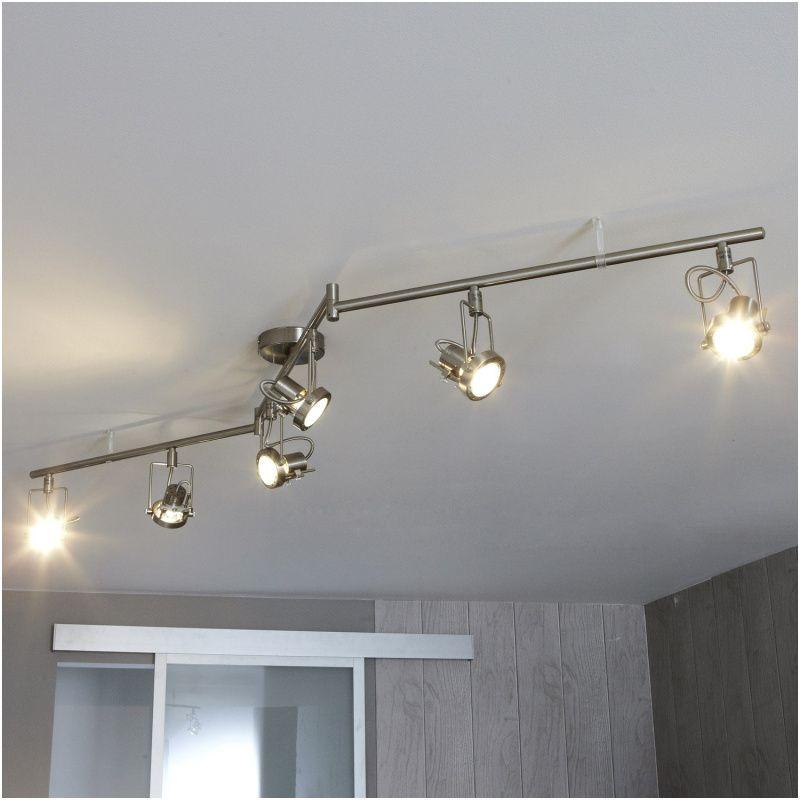 10 Plaisant Luminaire Leroy Merlin Ceiling Lights Track Lighting House Design