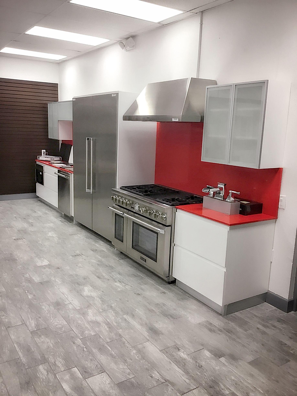 Bon Appliances Deals Orlando Visit Arteek Supply And Design LLC Showroom  407 430 3030