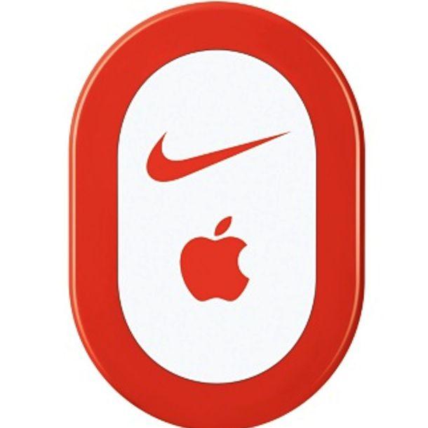 Paquete deportivo Nike+iPod | Blog Camisas Rushmore