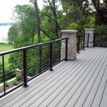 Best Railing Image Gallery Feeney Designrail Railings 640 x 480