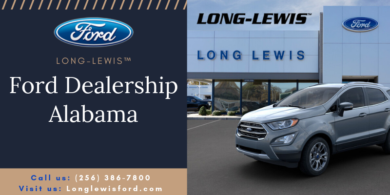 Best Way To Get The Best Deal On A Vehicle Is To Shop At A Ford Dealership You Never Know What Incentives And Discounts You Qualify Dealership Ford Car Dealer