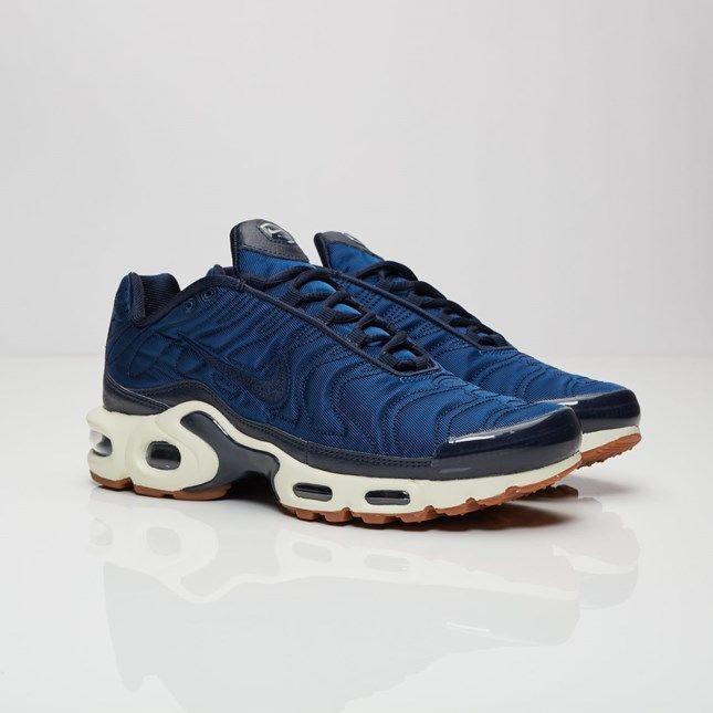 wmns nike air max   premio scarpe pinterest air max e