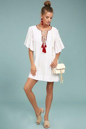 c1c0c6c09ba Vacation Dresses
