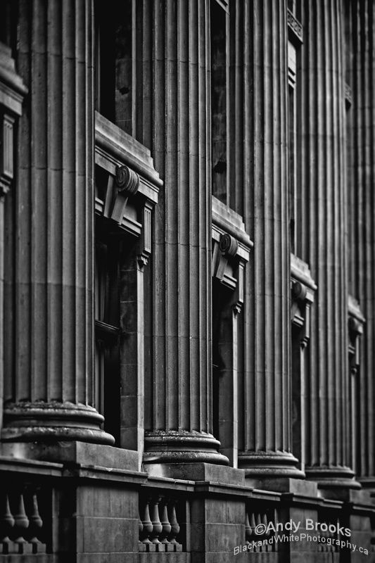 Black and white photography prints andy brooks fine art photography toronto architecture pictures toronto architecture regards holley jacobs art