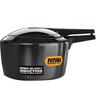d74cbea8b86 Buy  Hawkins Pressure Cooker Futura IF30 3 Ltr Online in Kerala ...