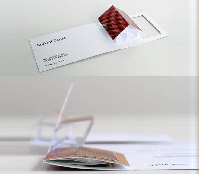 40 Creative Real Estate And Construction Business Cards Designs Business Cards Creative Business Card Inspiration Business Card Design Creative