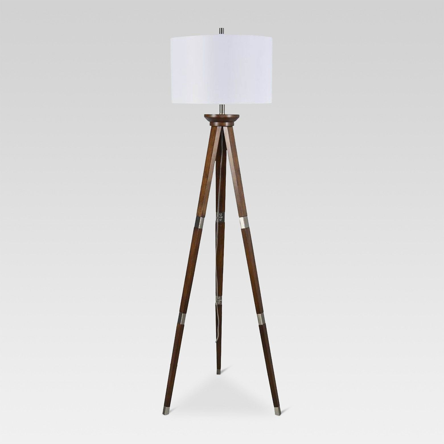 Shop Target For Floor Lamps You Will Love At Great Low Prices