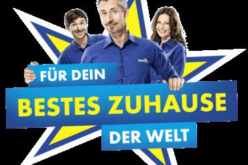 Ausbildung Als Fachkraft Fur Lagerlogistik M W D Bei Euronics Deutschland Eg In Merzig Ausbildung Ausbildungsplatze Lehrstellen
