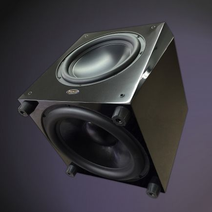 Metro Legacy Audio Building The World S Finest Audio Systems Audio Design Audio System Powered Subwoofer