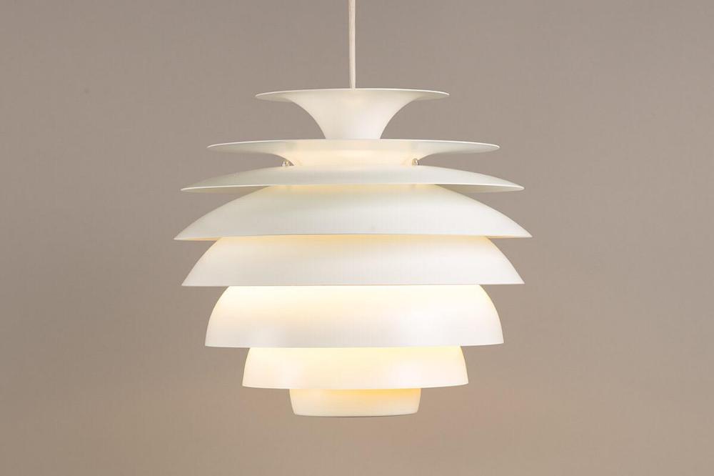 Bent Karlby Online Shop Buy Vintage Lighting At Pamono Lamp Hanging Lamp Vintage Lighting