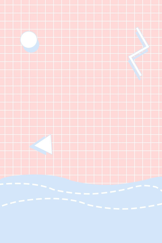 Animation Phone BackgroundsWallpaper BackgroundsIphone WallpapersPastel BackgroundBg PastelPattern