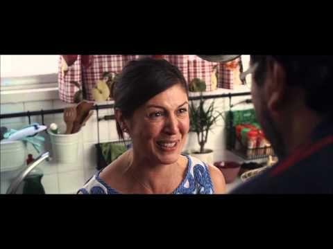 http://shootbar.com/data/posters/tt2190760.jpg  Somos gente honrada (2013) @ Shootbar.com - http://shootbar.com/movies/somos-gente-honrada-2013/