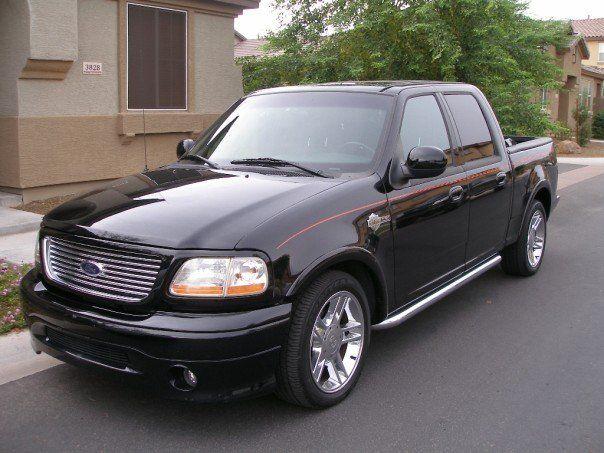 ford f 150 harley davidson 2000 for 604 453 trucks pinterest trucks harley. Black Bedroom Furniture Sets. Home Design Ideas